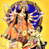 Durga Ashtami 2012