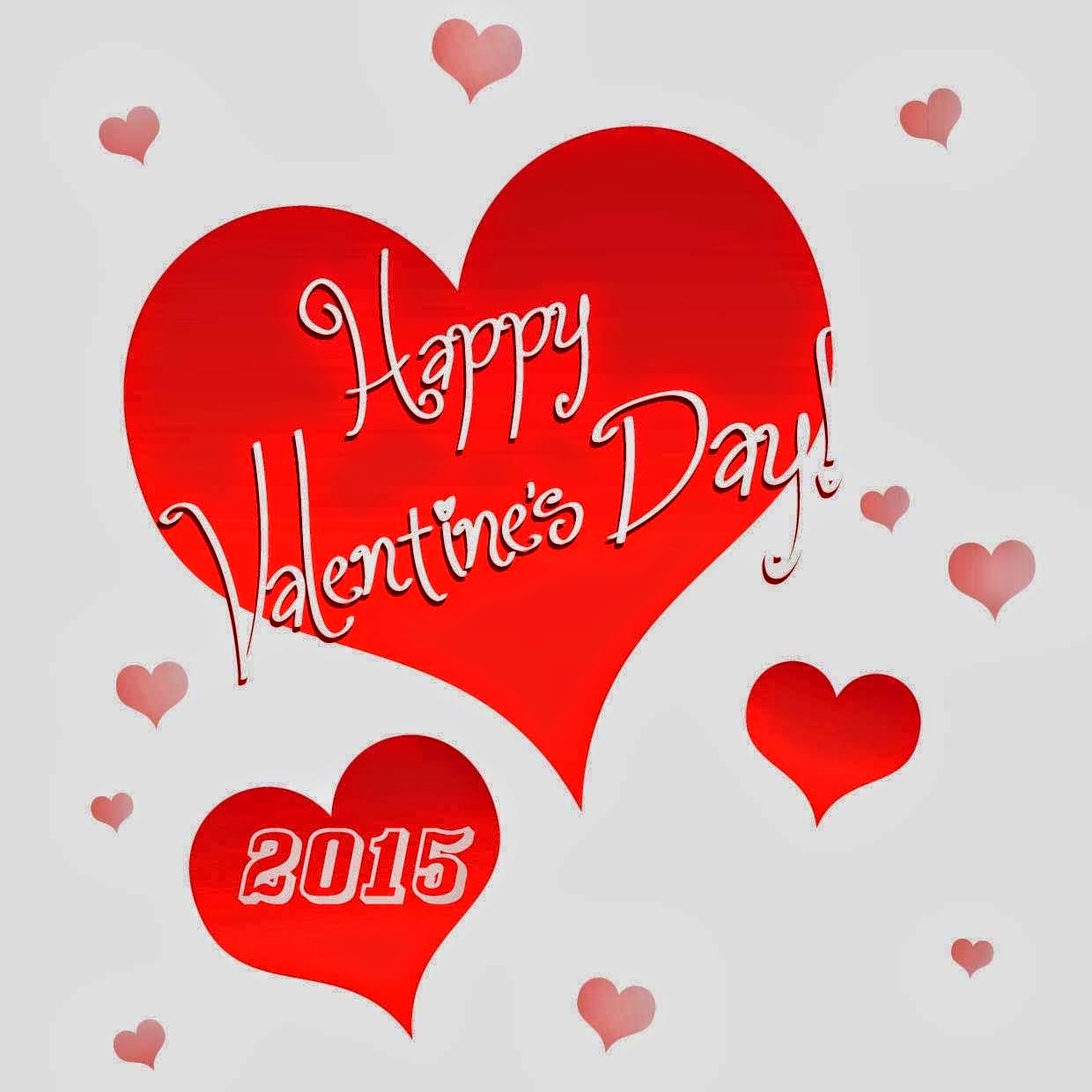 Happy Valentines Day Images Happy Valentines day 2015 Quotes – Valentines Cards 2015