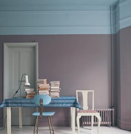 D co tableau personnaliser son int rieur peinture au mur mais o est la l - Descendre un plafond ...