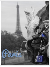 more about paris