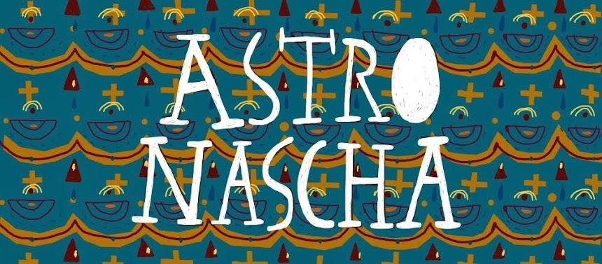 ASTRO NASCHA