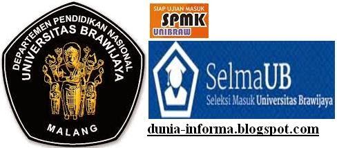 Dunia Informa Download Soal Spmk Atau Selma Ub