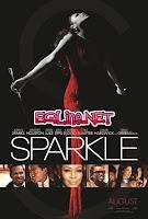 فيلم Sparkle