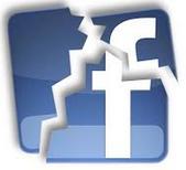 trik membobol pasword facebook orang lain
