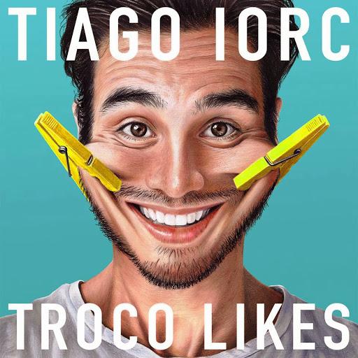 tiago-iorc-indicação-música