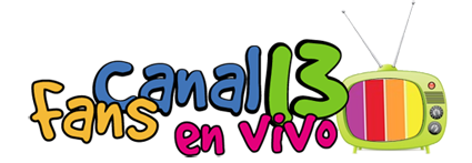 CANAL 13 en VIVO por Internet | VER Canal 13 Online