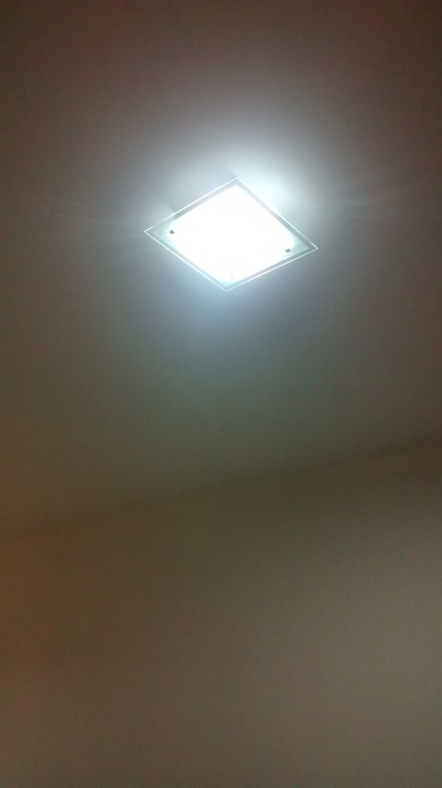 Café e conversas Minhas luminárias de teto plafons da  ~ Luminaria De Teto Para Quarto Juvenil