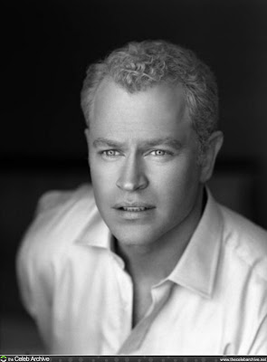 Hairy Chested Blonds: Neal McDonough