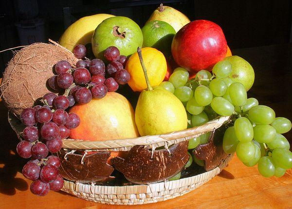 okrągłe owoce zwyczaje przesądy sylwestrowe i noworoczne