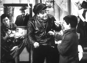 ÈXITS CINEMATOGRÀFICS DE 1962: PLÁCIDO