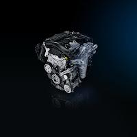 308-GT-Peugeot3.jpg