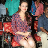 Kajal+Agarwal+Latest+Photos+at+Govindudu+Andarivadele+Movie+Teaser+Launch+CelebsNext+8173