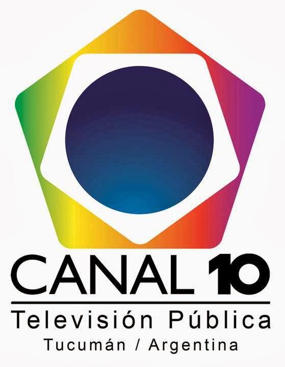 Ver Tucuman TV Online Argentina
