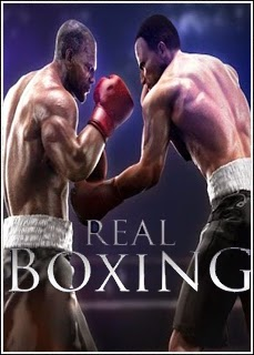 978967864565 Real Boxing – PC (2014)