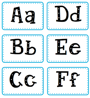 This is a photo of Hilaire Free Word Wall Printables