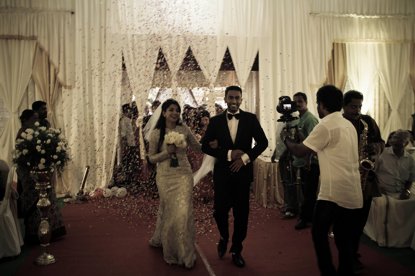 wedding planner pathanamthitta +p,  wedding planner pathanamthitta +q,  wedding planner pathanamthitta + r,  wedding planner pathanamthitta + s,  wedding planner pathanamthitta + t