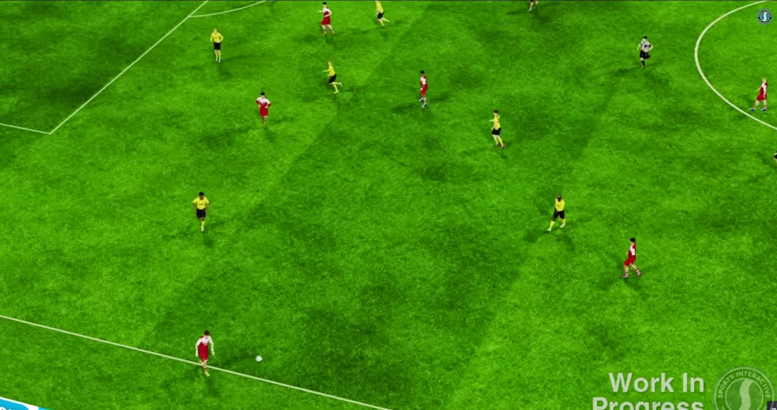football manager 2015 features match engine