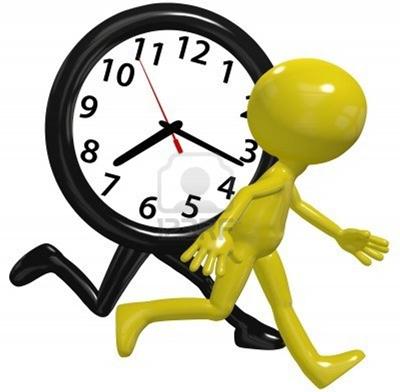 cara menggunakan masa