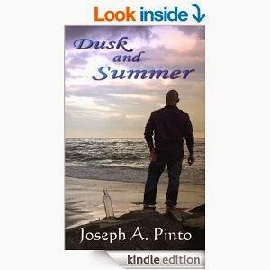 http://www.amazon.com/Dusk-Summer-Joseph-Pinto-ebook/dp/B00JCHFWK0/ref=sr_1_1_title_0_main?s=books&ie=UTF8&qid=1397358122&sr=1-1&keywords=joseph+pinto