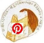 Os nosos Pinterest