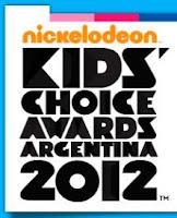 KCA Argentina 2012