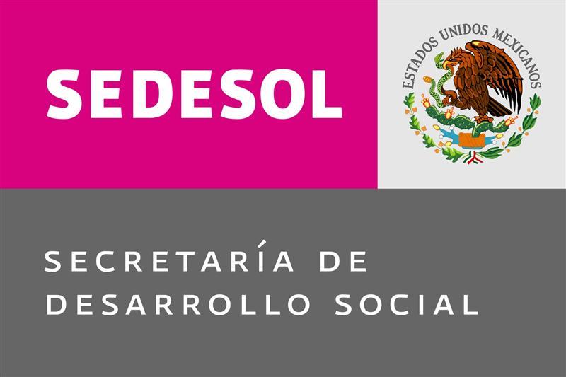 Bosque a Salvo I.A.P.: Directorio Sedesol Culiacán Sinaloa