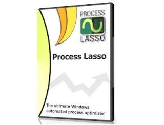 Process Lasso Pro 6.6.0.72 + Portable Español UL