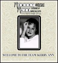Kerry-Ann