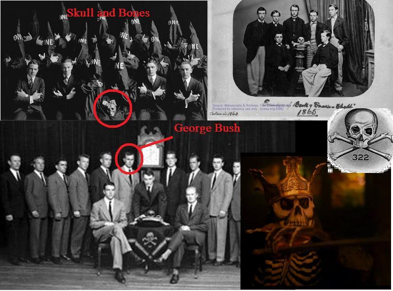 http://1.bp.blogspot.com/-P-ur3wyFWhc/Ti1cT8tBQSI/AAAAAAAAAVQ/ZFs1eDR0278/s1600/Skull+and+Bones+Society.jpg