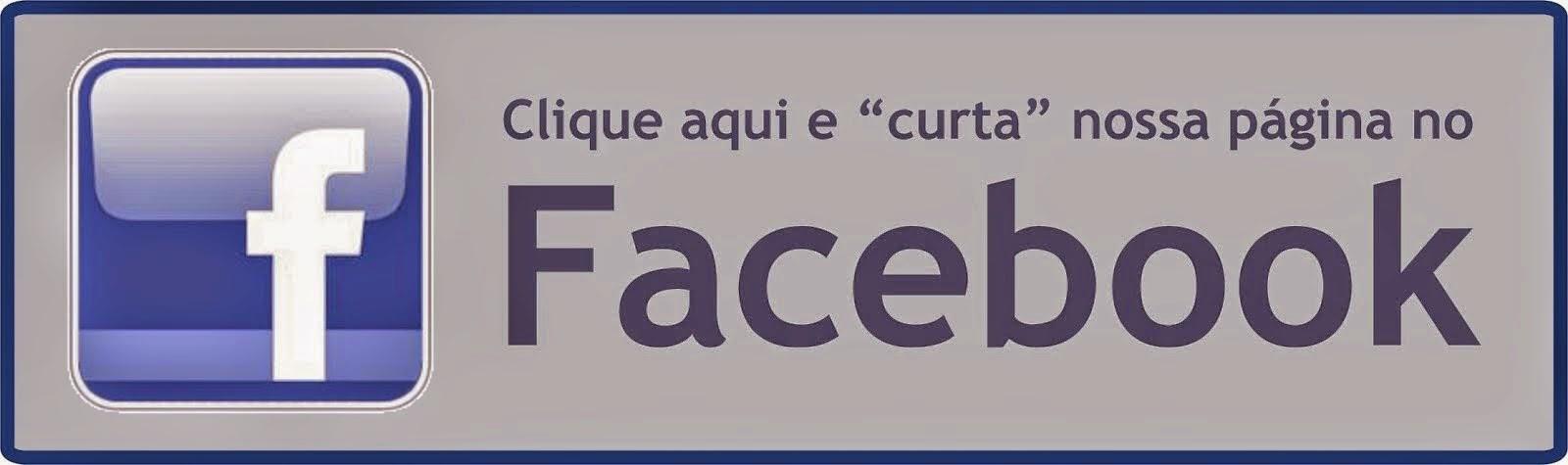 CURTA NOSSO FACE!