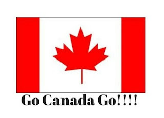 للراغبين في الهجرة إلى كندا انطلاق التسجيل في مشروع كندا لاستقبال 250 ألف مهاجر لفائدة الشباب حاملي الدبلومات