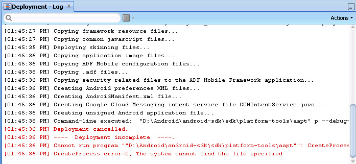 how to use source sdk 2013