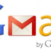 Gmail Customer Care Number, Phone Number or Toll Free Number