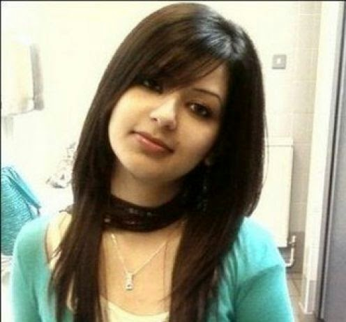 arabic girls webcam chat