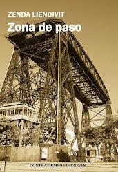 ZONA DE PASO