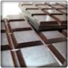 Mengurangi Stress dan Depresi dengan Coklat