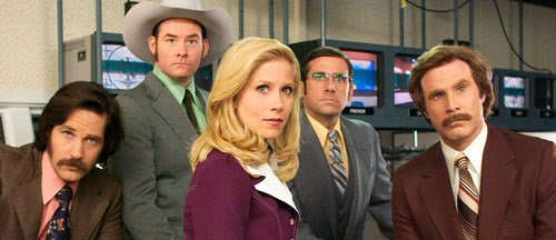 anchorman-2-legend-continues-cast-image