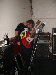 01.06.2012 Solingen - Waldmeister: Conmoto