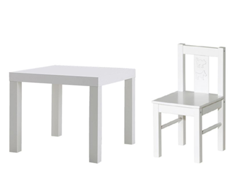 Kidodidoo Idea Na Mebelki Ikea