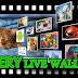 Gallery Live Wallpaper v2.21 Apk