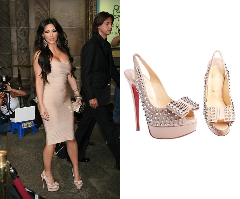 http://1.bp.blogspot.com/-P02_RpOmsy4/Tee2YDbrODI/AAAAAAAAAAc/TIGbqfnJox4/s1600/heels6.jpg
