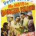 MR MOTO IN DANGER ISLAND (1939)