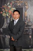 Guru Besar - SR Benutan Tutong II