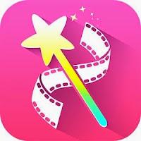 Cara Membuat Foto dan Lagu Menjadi Video dengan Android