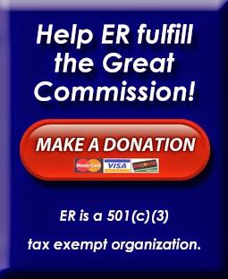 https://secure-q.net/donations/ERInfo/1044