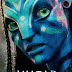 Avatar (2009) Full HD 3D Direct Download