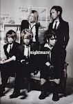 Nightmare (ナイトメア Naitomea)