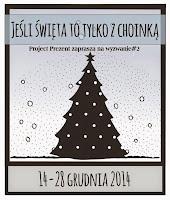 Wspominając Święta