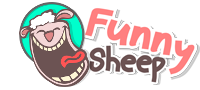 Funny Sheep Entertainment