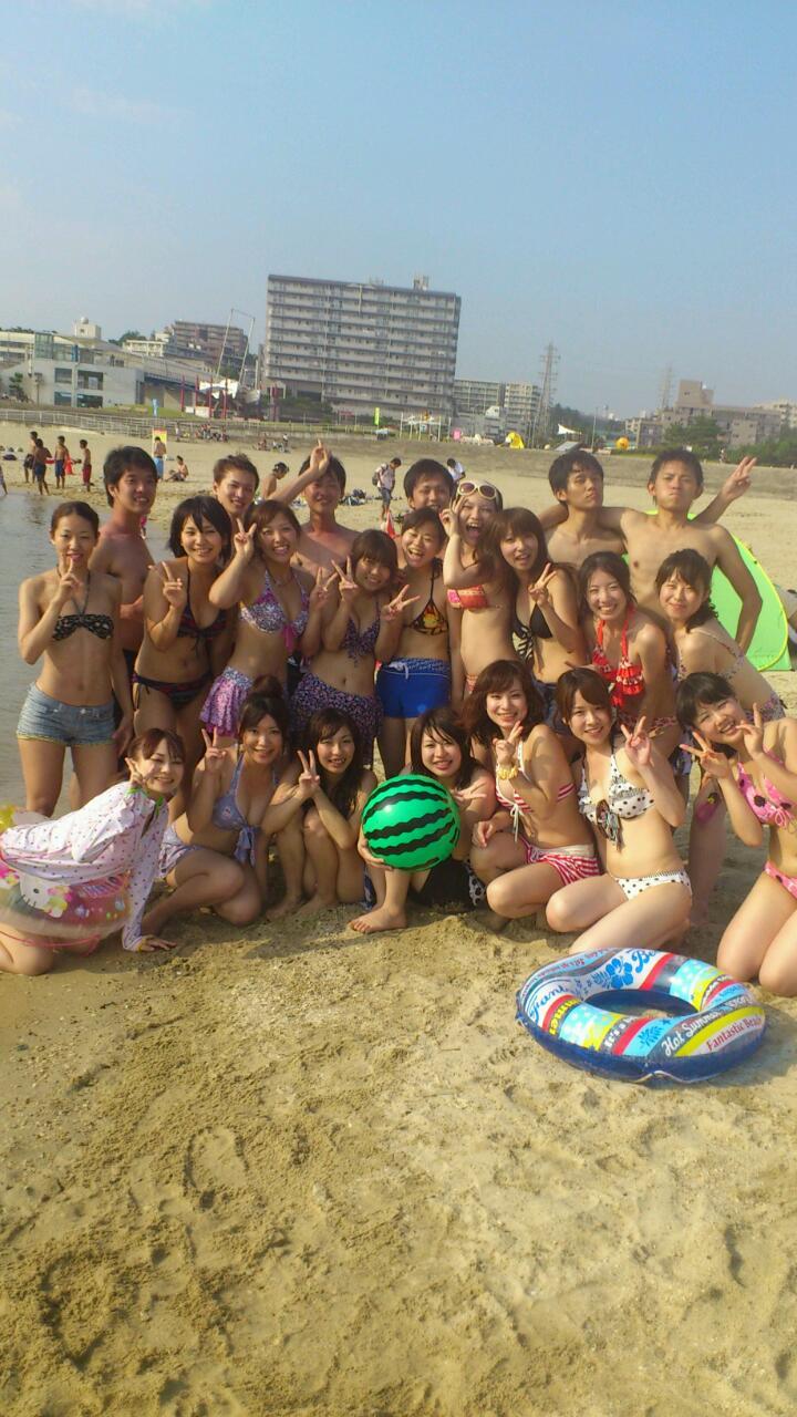 素人女性の水着 フェト☆24フェトYouTube動画>3本 dailymotion>1本 ->画像>1200枚